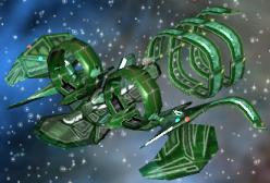 File:GalacticCivilizationsIICustomShip.png