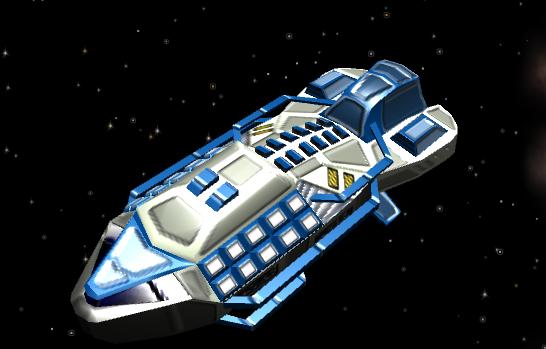 Altarian-Huge-2