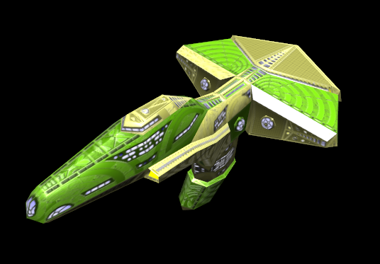 File:Torian Cargo 2.png