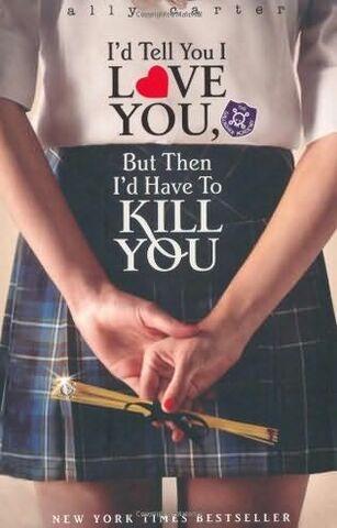File:UK book cover.jpg