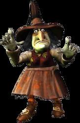 PumpkinWitchRes