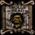 Thumbnail for version as of 20:58, September 15, 2015