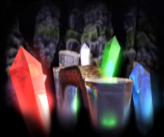 File:The Crystal Caves.png