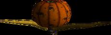 PumpkinKing