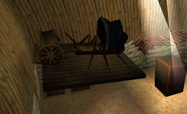 File:TheHarvester.PNG