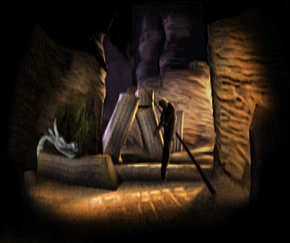 File:The Gallows Gauntlet.png