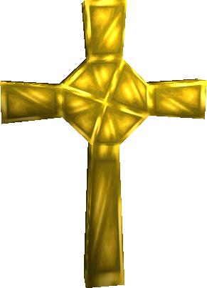File:Crucifix.png