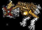 BonesaursArt2
