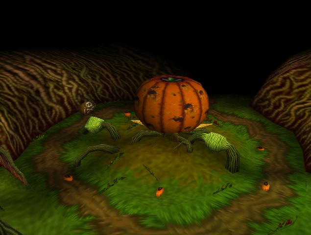 File:Pumpkinserpent6.PNG