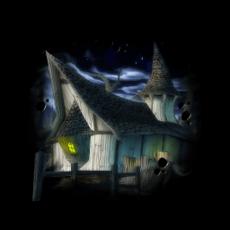 Return to the Graveyard
