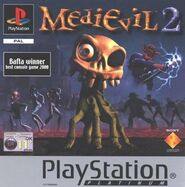 1332163-medievil2plat eu ps front super