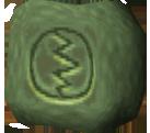 File:Earth Rune.png