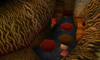 PumpkinGorge4