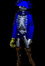 PirateOfficer