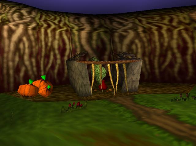 File:Pumpkinserpent4.PNG
