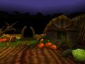 Thumbnail for version as of 12:17, November 10, 2012