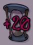 Time20Target