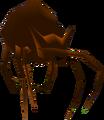 Ant Queen PROTOTYPE.png