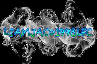 LiamJaco logo