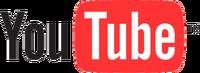 Youtube render