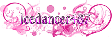 Icedancer487