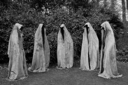 Gallows Coven