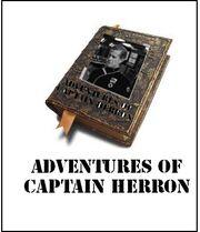 Captain herron1