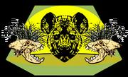 Attikan seal