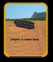 0002-green eden