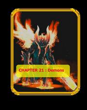 Ch21-demons