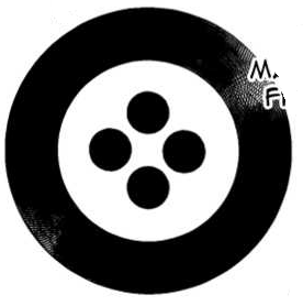 File:Ichinose Crest.png