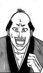 File:Shinsuke.png