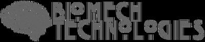 Biomech Technologies Logo