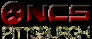 NCS Pittsburgh Logo 2020