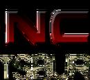 NINE100 Studios/NCS Pittsburgh
