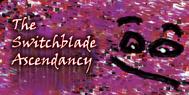 The Switchblade Ascendancy Teaser