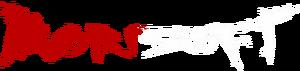 Morisoft Logo