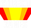 Picturesque Games