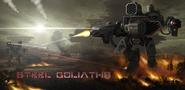Steel Goliaths Promo Art 3 test3