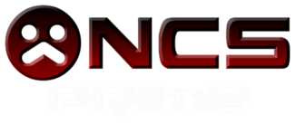 NCS Prime Logo 2020