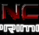 NINE100 Studios/NCS Prime