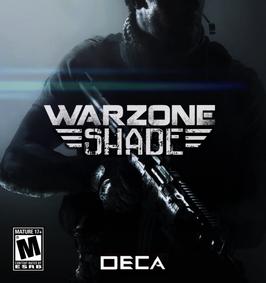 ShadeV2