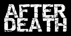 After Death Logo v2