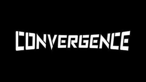 Convergence - Teaser Trailer
