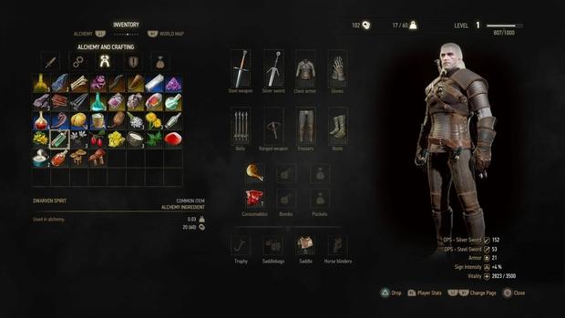 File:Witcher inventory-100586088-large.idge.jpg