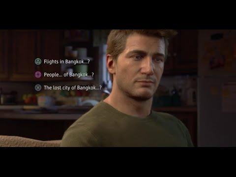 File:Uncharted4.jpg