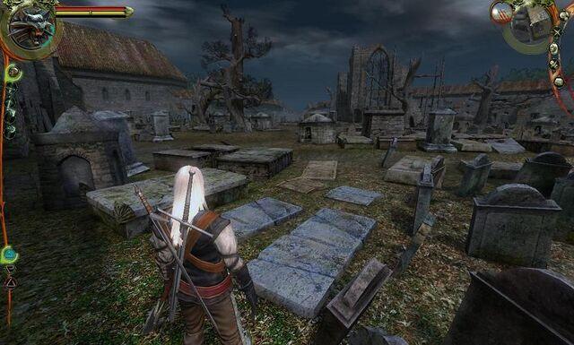 File:Witcher 1.JPG