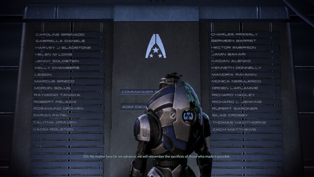 File:Masseffect example.jpg