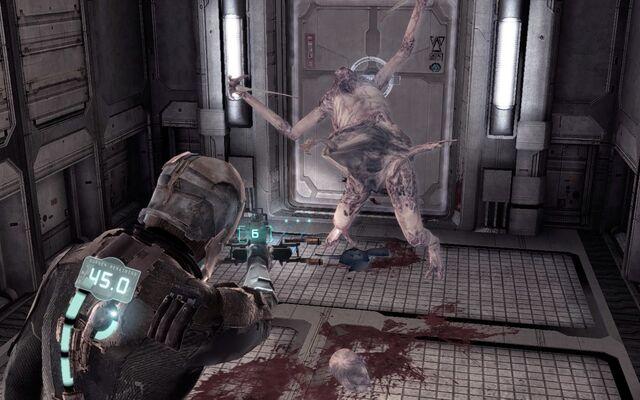 File:Dead-Space-1-Gameplay-2.jpg