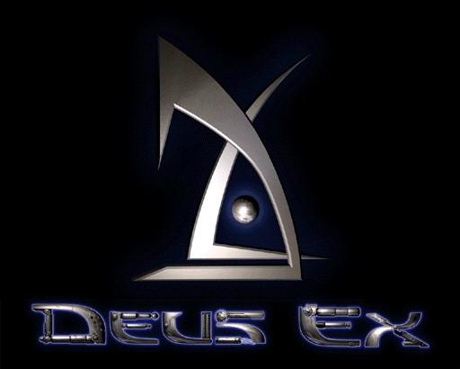 File:Deus Ex Logo.jpg